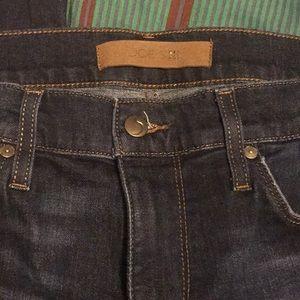 Men's Joes jeans Size 31